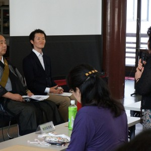 岡山講習会