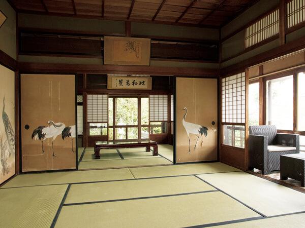 正歴寺(京都)