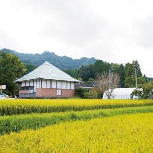 了廣寺(熊本)