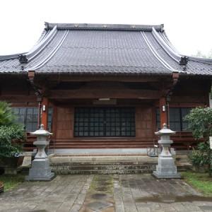 長崎県教宗寺